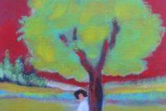 daniel-lambert-collection-septembre-2011-09