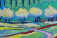 daniel-lambert-collection-septembre-2011-22