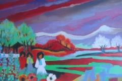 daniel-lambert-collection-septembre-2011-25