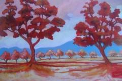 daniel-lambert-collection-septembre-2011-31