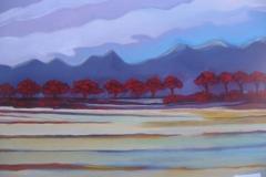 daniel-lambert-collection-septembre-2011-33