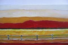 daniel-lambert-collection-septembre-2011-34