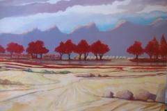 daniel-lambert-collection-septembre-2011-35