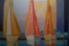 collection-2016-daniel-lambert-voilier-06