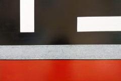 daniel-lambert-collection-2019-11-Equilibre-1-100x73_ws1038623681