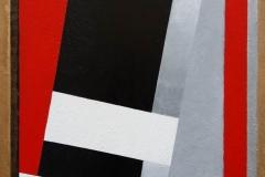 daniel-lambert-collection-2019-11-Equilibre2-81x60_ws1038623683