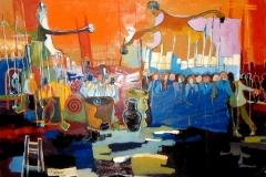 daniel-lambert-peintures-croquis-01marionnettes_ws54247011