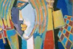 daniel-lambert-peintures-croquis-01pautoportrait_ws54247013