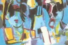 daniel-lambert-peintures-croquis-01pcyclopes_ws54247014