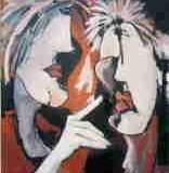 daniel-lambert-peintures-croquis-01phel_ami_ws54247015