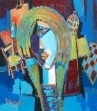 daniel-lambert-peintures-croquis-autoportrait_ws54247016