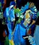 daniel-lambert-peintures-croquis-il_ws54247028