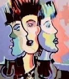 daniel-lambert-peintures-croquis-l_adulterejpg_ws54247031
