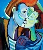 daniel-lambert-peintures-croquis-lebaiser_ws54247032