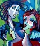 daniel-lambert-peintures-croquis-ledepart_ws54247033
