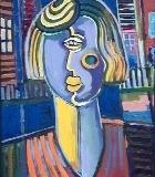 daniel-lambert-peintures-croquis-portrait_ws54247196