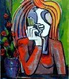 daniel-lambert-peintures-croquis-reveriesamoureuses_ws54247201