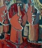 daniel-lambert-peintures-croquis-vision_ws54247202