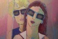 daniel-lambert-femmes-a-lunettes-Rod_et_Pat_ws1029666046