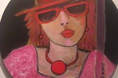 daniel-lambert-femmes-a-lunettes-Rosy_ws1029666047