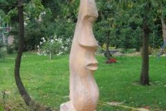 daniel-lambert-oeuvres-monumentales-Cyclope_sable3_ws1033606273