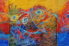 daniel-lambert-poisson-01