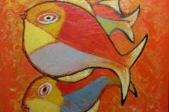 daniel-lambert-poisson-03