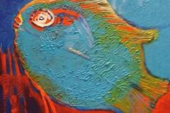 daniel-lambert-poisson-DiscusBleu_40x40_ws1037568339