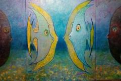 daniel-lambert-poisson-tryptique_scalaires_ws1037771847